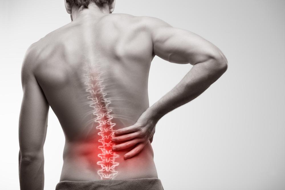 back pain pic