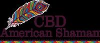 CBD American Shaman Conroe