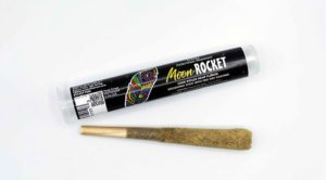 Keif Joint